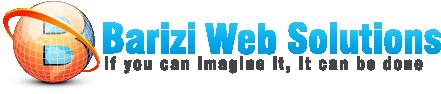 Barizi Web Solutions