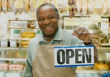 kenya-small-business