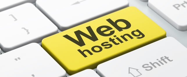 web-hosting-kenya