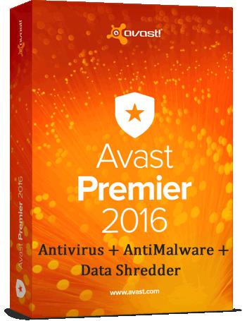 avast_premier