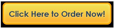 OrderNow
