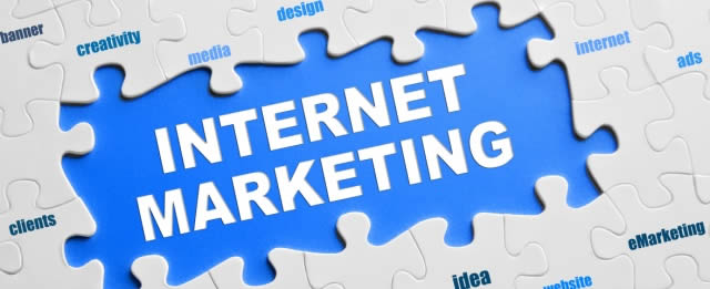 internet-marketing-kenya
